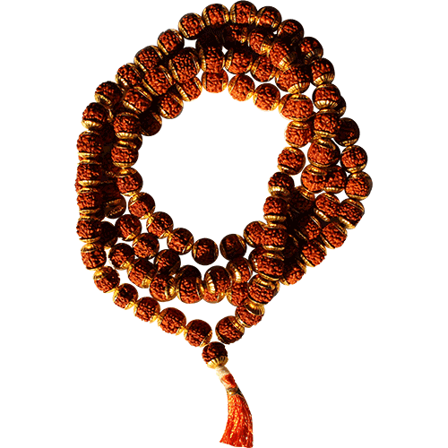 Vijay Kumar Pandit We look at types of rudraksha and their benefits, including panchmukhi and ek mukhi, and what are the guidelines for rudraksha mala? vijay kumar pandit